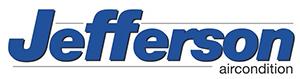 Jefferson Aircondition